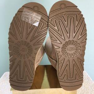 18ad5c105b4 Ugg Classic Womens Tall Boots NWT NWT